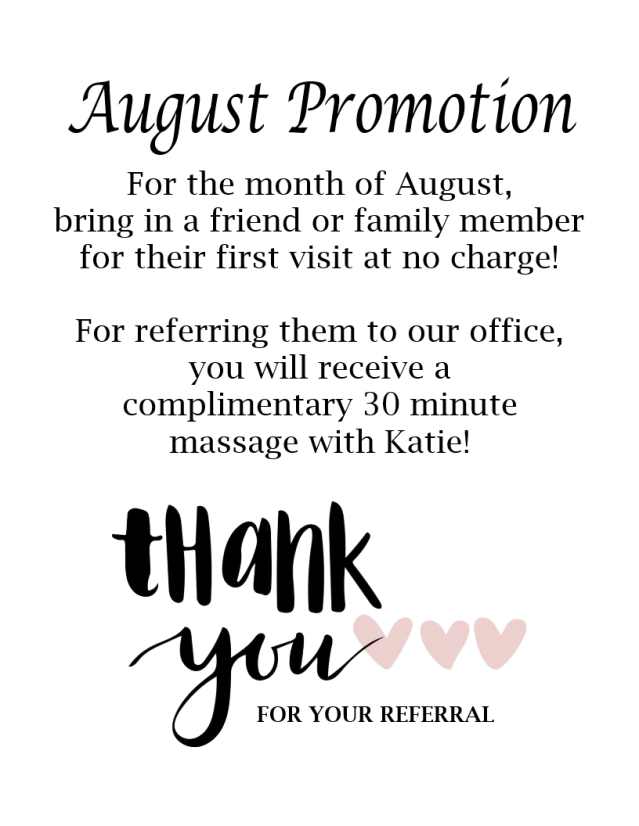 august 2017 promo.png