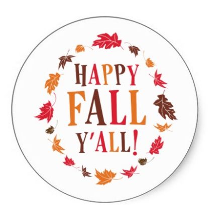 happy fall.png