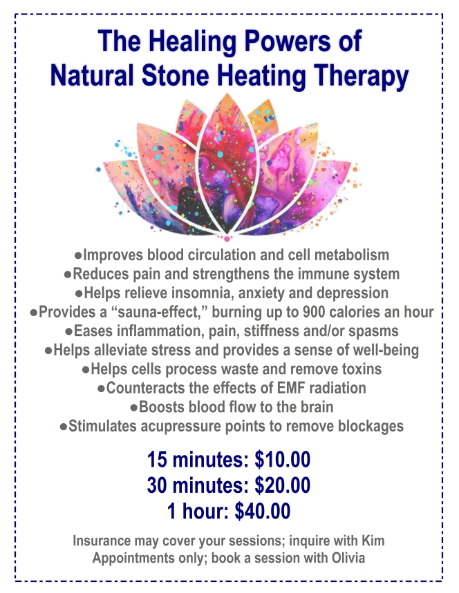 natural-stone-heating-therapy