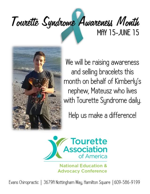 tourettes awareness flier.jpg