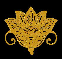 gold lotus.png