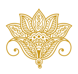 gold lotus.png