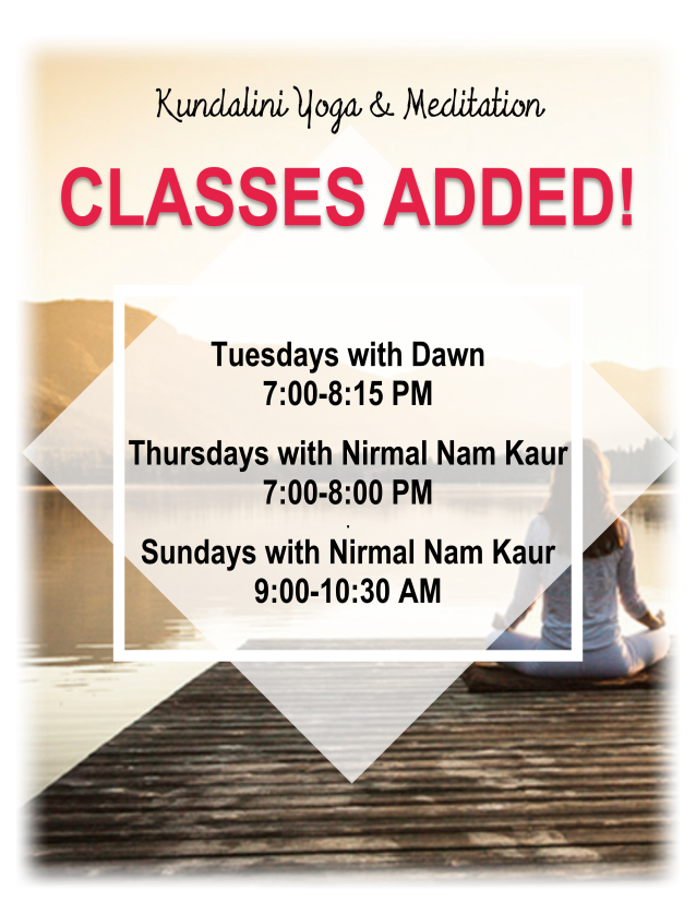 classes added.png