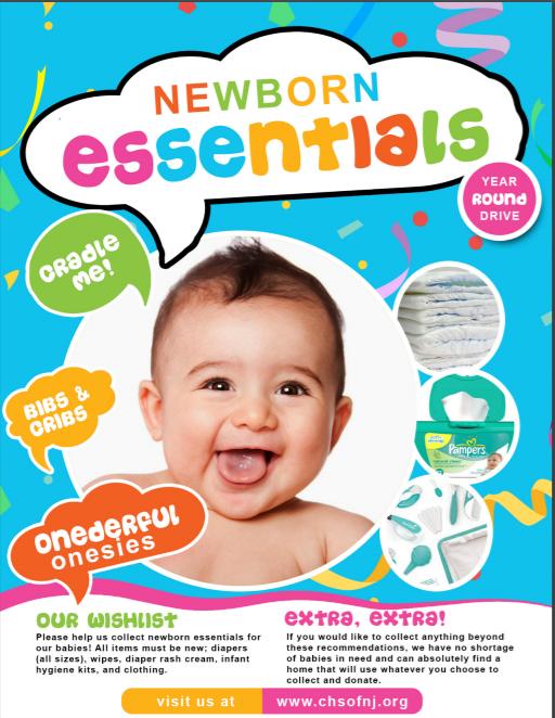 newborn essentials.png