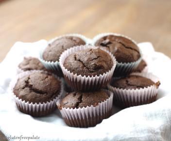 Double-Chocolate-Paleo-Muffins6.0.jpg