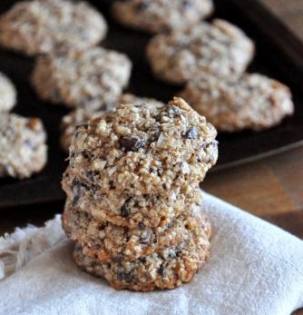 sprouted-kitchen-gluten-free-choc-chip-cookies.jpg