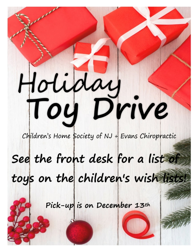 christmas toy drive.jpg